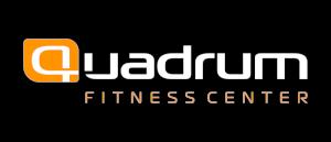 Quadrum Fitness Center