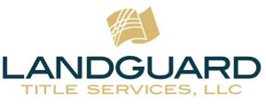 Languard Title Services, LLC