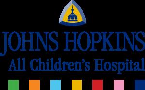 Johns Hopkins All Children's Hospital