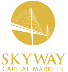 Skyway Capital Markets
