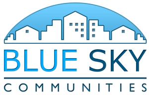 Blue Sky Communities
