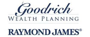 Goodrich Wealth Planning - Raymond James