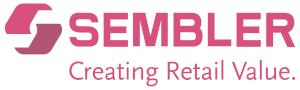 The Sembler Company