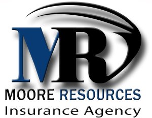 Moore Resources