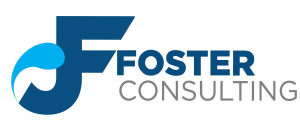 Foster Consulting