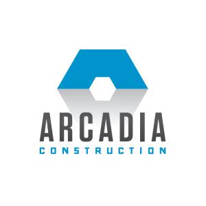 Arcadia Construction