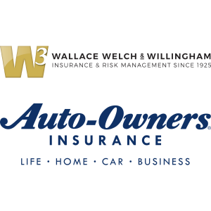 Wallace - Welch & Willingham / Auto-Owners Insurance