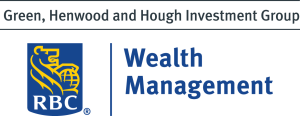 Green, Henwood & Hough Investment Group