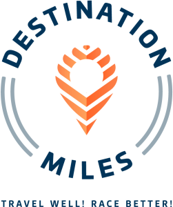 Destination Miles