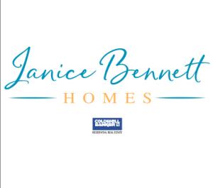 Janice Bennett Homeshttps://www.janicebennetthomes.com/