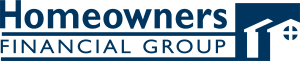 Homeowner's Financial Group