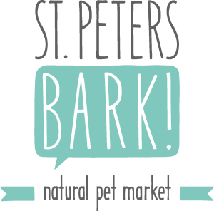 St. PetersBark Natural Pet Market