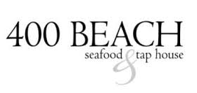 400 Beach Seafood and Taphouse