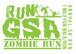 Run GSA
