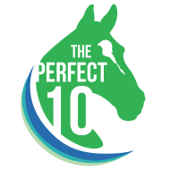 The Perfect 10 at Mt. Brilliant Farm
