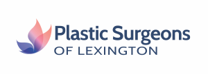 Plastic Surgeons of Lexington