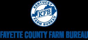 Fayette County Farm Bureau Federation