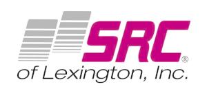 SRC of Lexington, Inc.
