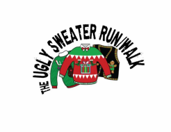 Ugly Sweater Run/Walk 5K & 10K