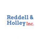 Reddell & Holley Inc.