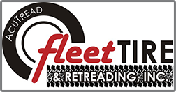 Fleet Tire & Retreading