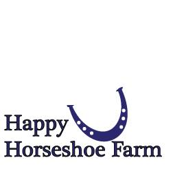 Marlow's Happy Horseshoe Farm Fresh Produce