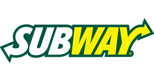 Subway in Dover