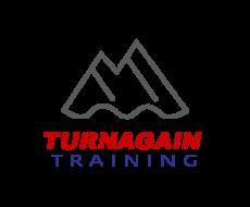 """Turnagain Training Fall 2017 """"NO SCHOOL DAYS"""" Tri Camp!"""