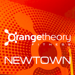 Orangetheory Fitness - Newtown