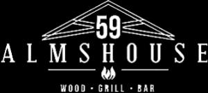 59Almshouse