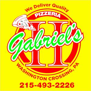 Gabriel's II