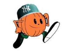 North Hall Baseball 5K Halloween Hustle and Home Run Derby