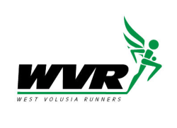 WVR Kids Run Club