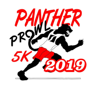 The Panther Prowl 5k Run/Walk