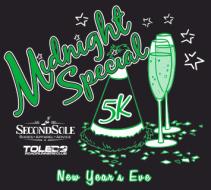 Midnight Special 5K