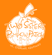 Two Sisters Pumpkin Patch Harvest Trail 5K