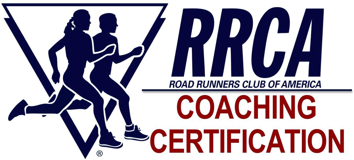 Rrca Coaching Certification Course Spokane Wa Waiting List