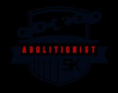 Abolitionist 5k
