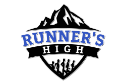 Runner's High Next Level 5 Mile Training Program
