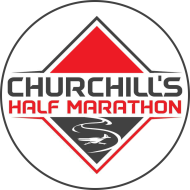 CHURCHILL'S HALF MARATHON