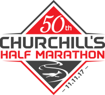 Churchill's Half Marathon and the ProMedica 5K to End Hunger