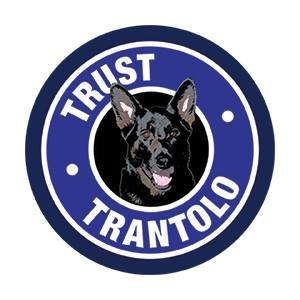 Trantolo and Trantolo, LLC