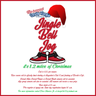 Jingle Bell Jog 2