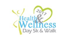Health & Wellness 5k & Walk