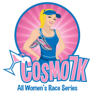 Cosmo 7K - Seattle