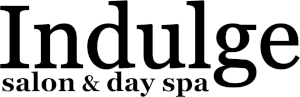 Indulge Salon and Day Spa