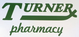 Turner Pharmacy