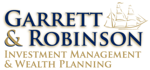 Garrett & Robinson Investment Managment