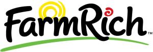 Farm Rich Foods