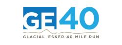 Glacial Esker 40